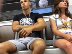 Bulge - vidz Hot Guy  super On Kiev Tube