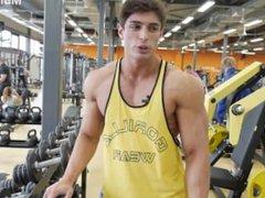 Russian Muscles vidz 9