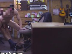 Blowjob gay vidz couch Then,  super for the something different, I put his man meat