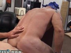 Tall straight vidz men with  super limp dicks and great butts gay Snitches get Anal