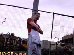 Hd masturbate vidz emo movies  super gay first time Josh and Reece are out on the