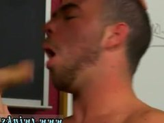 Teen uncut vidz foreskin gay  super When he's eventually on his back and getting