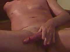 naked gay vidz exhibitionist on  super the floor