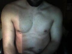 straight fit vidz guy playing  super on cam