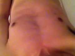 Hot moaning vidz and spurting  super orgasm