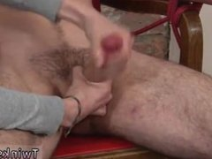 Boy nude vidz sex young  super gay porn first time Jonny Gets His Dick Worked