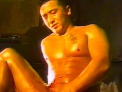 japanese vintage vidz gay movie
