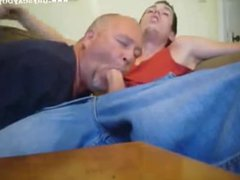 Hot twink vidz does poppers  super while being sucked off