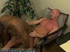Small boys vidz show dicks  super outdoors gay Mitch Vaughn wants JP Richards to