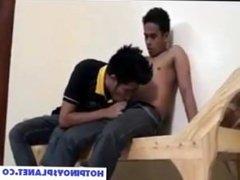 Pinoy Gay vidz twinks