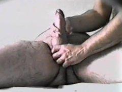 Spy On vidz Guys Massage  super Series 11