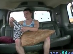 Download download vidz group guy  super gay sex video download Young Studs Fuck On