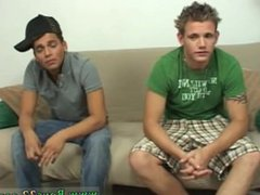 movies of vidz gay sexy  super hot muscled men in thongs first time I got the glance