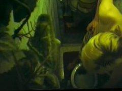 Spy cam vidz at urinal  super college