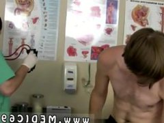 Jeans gay vidz twinks James  super came back after experiencing more issues peeing