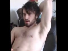 Imagine & vidz compare, the  super masturbation game