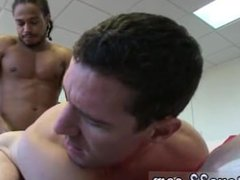 Gay porn vidz photo cock  super pussy ass sacking I indeed think he loved it too.
