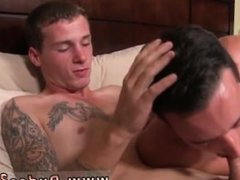 Male foot vidz fetish gay  super twink first time What a super-steamy pair!