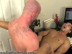 Pussy movietures vidz black people  super boys gay After face banging and slurping