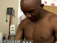 Young twinks vidz gay sex  super in underwear After getting his cherry taken Michael