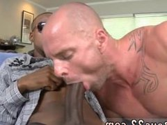 Gay twink vidz flaccid uncut  super cocks Big rod gay sex