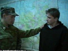 Russian Army vidz 31
