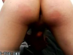School gay vidz porn video  super young download first time Jason Valentine can't