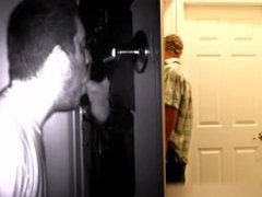 amateur gloryhole vidz (both sides)