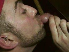 PLANTIN' SEED vidz - SCENE  super 06 - BONUS: JOEY MILKS ANOTHER FOUR