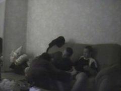 New!!! kamera@bk vidz - hidden  super cam: russian str8 boys, soldiers