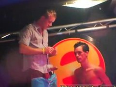 Gay twinks vidz The Dirty  super Disco soiree is reaching boiling point, and a