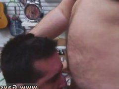 Hot gay vidz scene Public  super gay sex