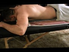 Tickling Massage vidz Trailer F/M