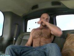 Amateur bear vidz gets sucked