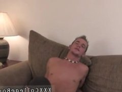 Images sexy vidz penis with  super cum and sex emo gay free first time Danny asks if