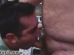 Naked hunks vidz with long  super hair and pinoy boys vs boy blowjob gay Almost