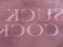 Savanah Martin vidz Go Deeper  super Sissy Hypnosis Remix Part 1&2 with Custom Audio