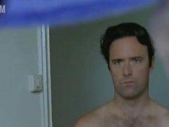 Men's shower vidz room (part7):  super voyeurism in mainstream movies