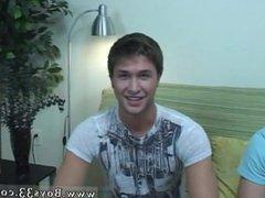 Thai men vidz no nude  super gay [ www.boys33.com ] Underneath his T-shirt he was