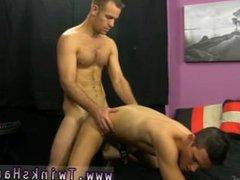 Asian hairless vidz boy gay  super [ www.twinkshard.com ] Austin Tyler was in the