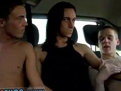 Fem boys vidz having gay  super sex [ www.boys99.com ] It took a lot of bargaining to