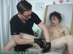 Old doctor vidz punish teen  super boy gay [ www.medic69.com ] This was what allowed