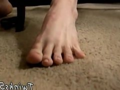 Gay feet vidz bare back  super long movies first time We had to make that clear,