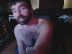 2 cum vidz shots I  super kinda promised im woulden run my mouth.much Yall make me HoT