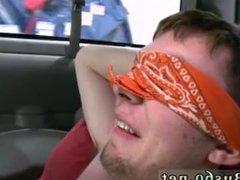 Dad and vidz teen boys  super group gay sex [ www.bus69.net ] first time Ass
