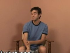 Circumcised puerto vidz rican gay  super porn Josh tells us a tiny bit about himself,
