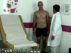 Male doctor vidz seduces boy  super gay His knob was mild and lay on his thigh I