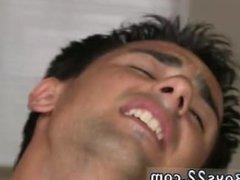 Big head vidz vs small  super penis photo gallery gay This man Steven Waye gets his