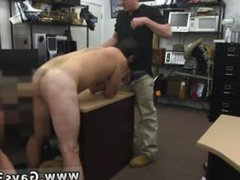 Mexican gay vidz bang Straight  super guy heads gay for cash he needs