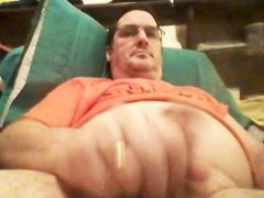 POV I vidz LOVE HANDLING  super MY MEAT WHEN NEEDED